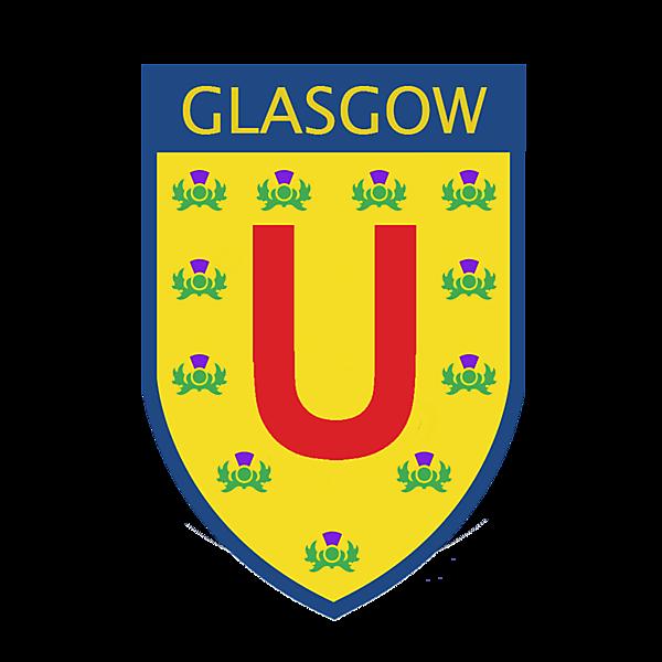 Glasgow United FC