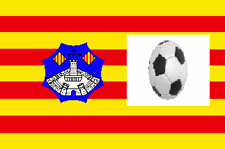 If Minorca Had A Football Team