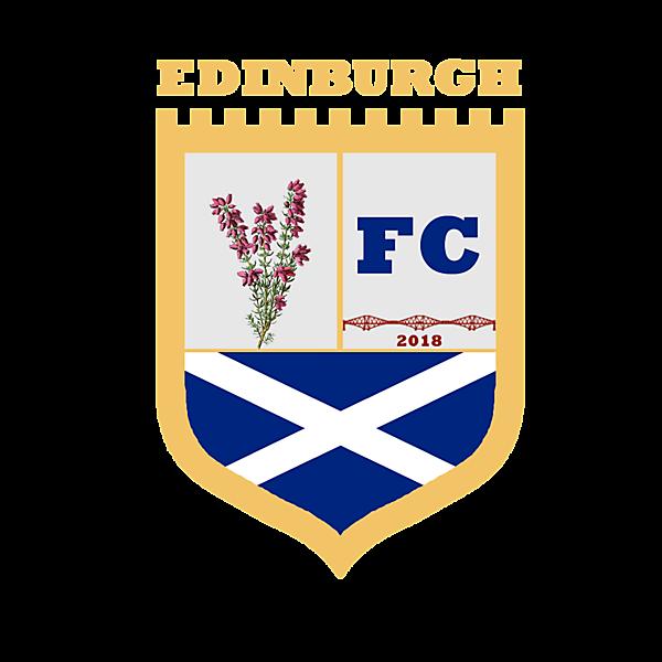 Edinburgh FC