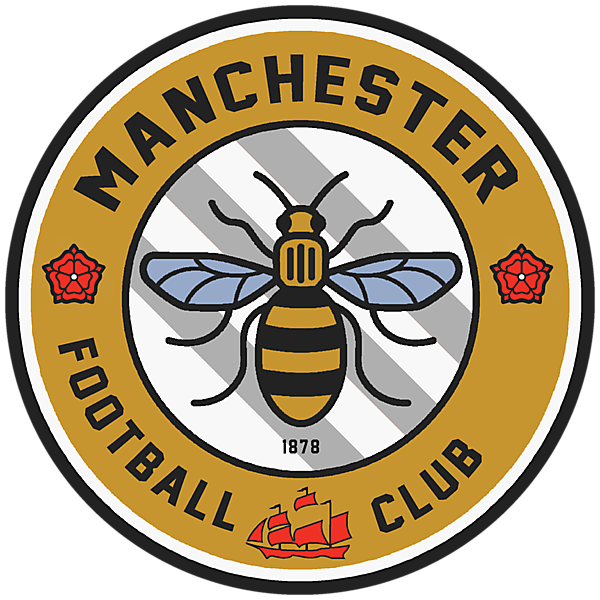 Manchester FC