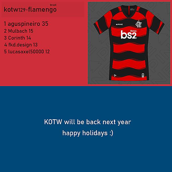 KOTW129