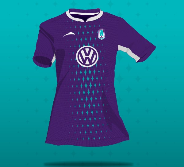 PACIFIC FC HOME