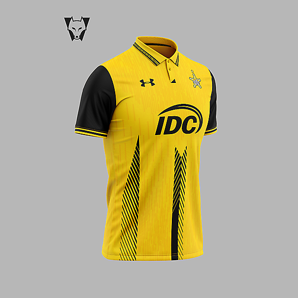 Sheriff Tiraspol - home