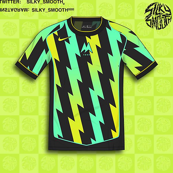 Torquay Utd Nike @silky_smooth0