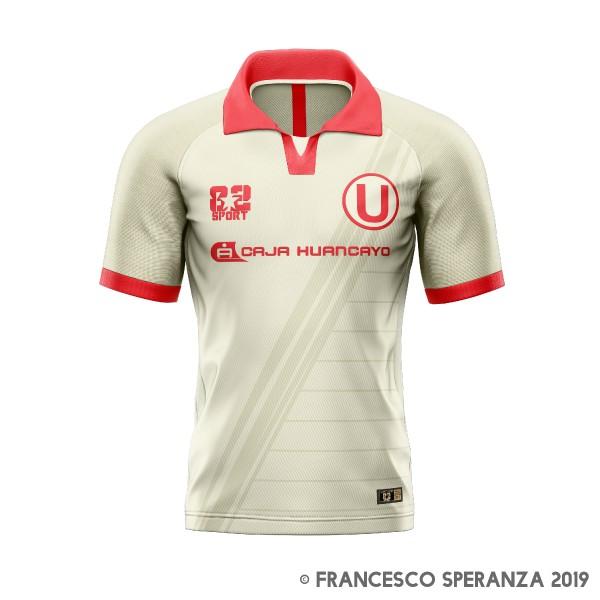 Universitario   82sport