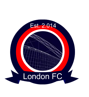 London Fc