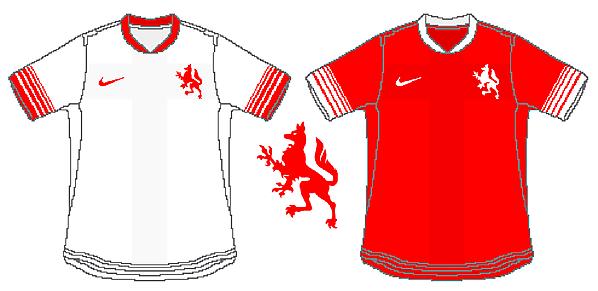 London United Football Club