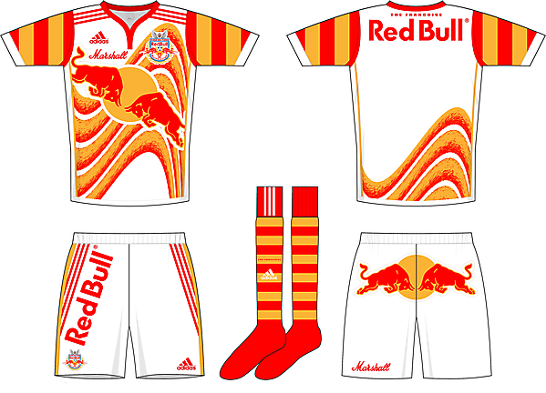 Red Bull Milton Keynes Milton Keynes Red Bulls