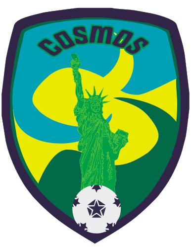 Cosmos Logo 3
