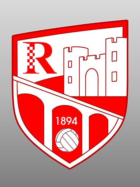 Redhill FC