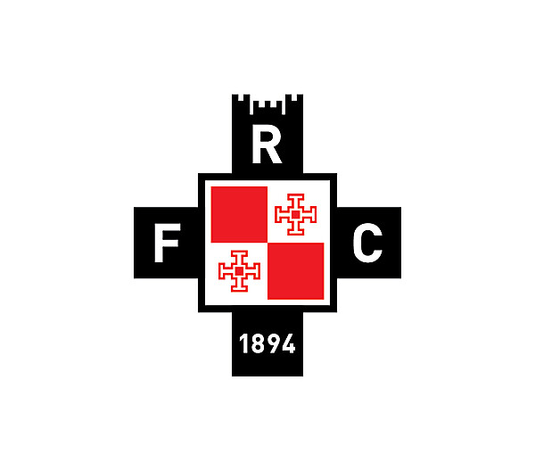 Redhill FC 6