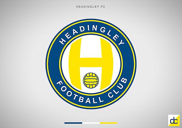 Headingley FC