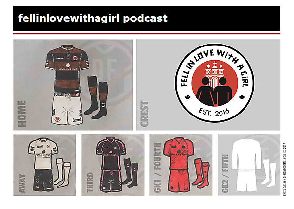 fellinlovewithagirlpod.libsyn.com Kits
