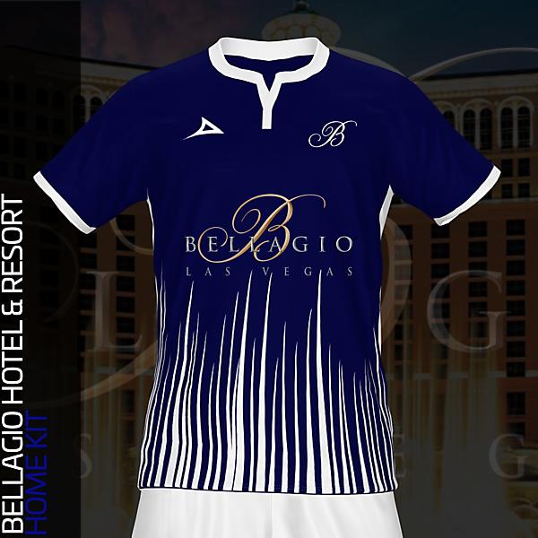 Bellagio FC