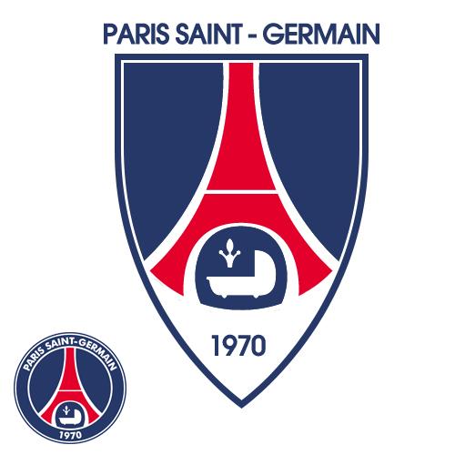 PSG fantasy logo