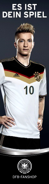 Germany kit 2014-2018 v2.0