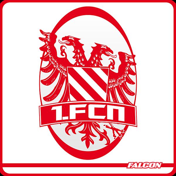 1.FCN