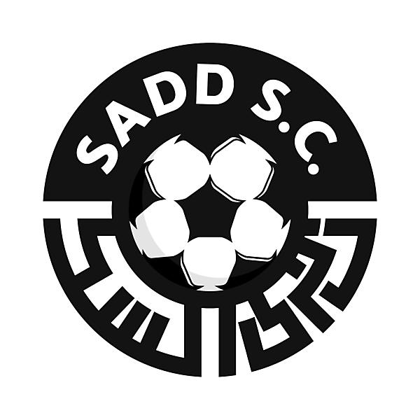 Al-Sadd SC | Crest Redesign
