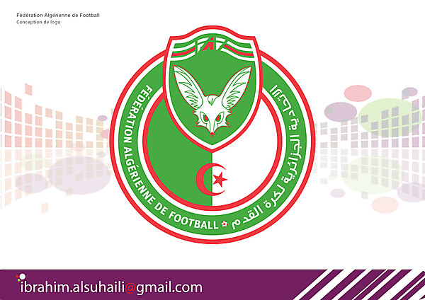Fédération Algérienne de Football