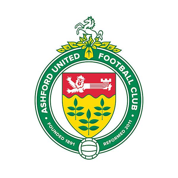 Ashford United FC