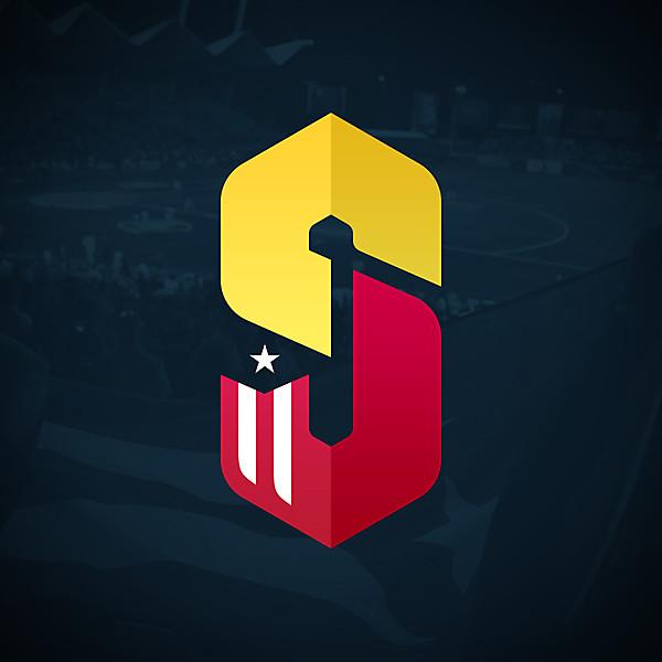 Atlético de San Juan