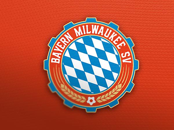 Bayern Milwaukee