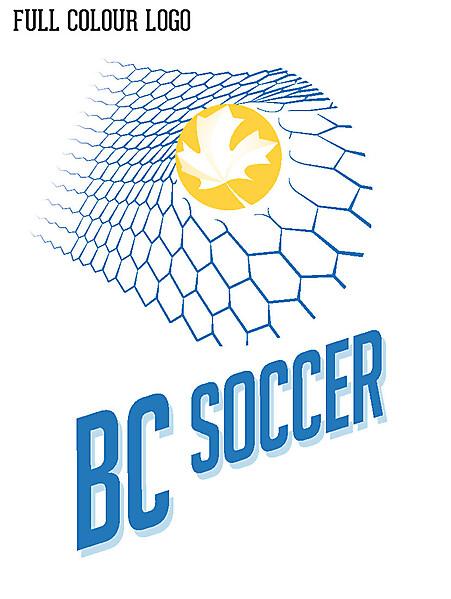 BC Logo Concept