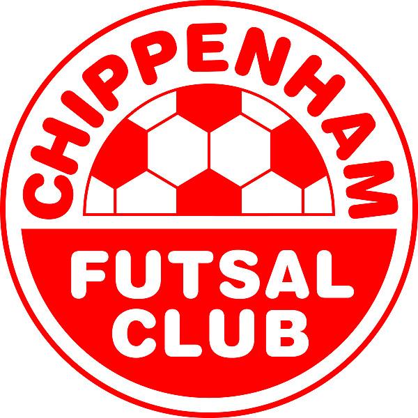 Chippenham Futsal Club