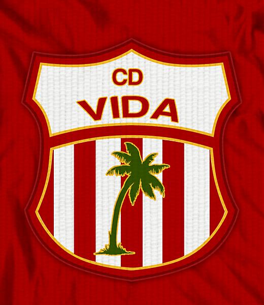 Club Vida