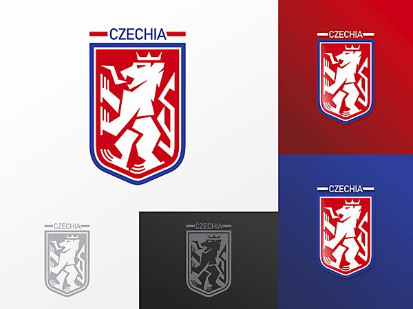 Czech Rep./Czechia NT