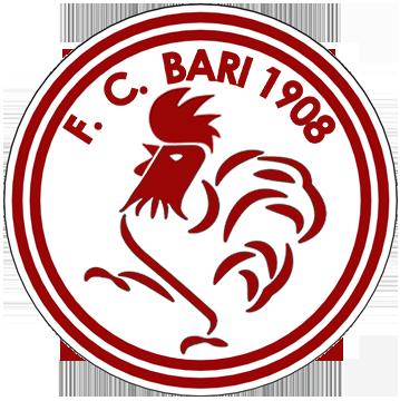 Fc BARI 1908 _mizar710
