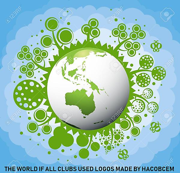 Hacobcem logos be like
