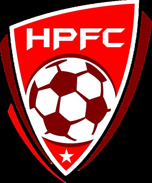 Hải Phòng FC