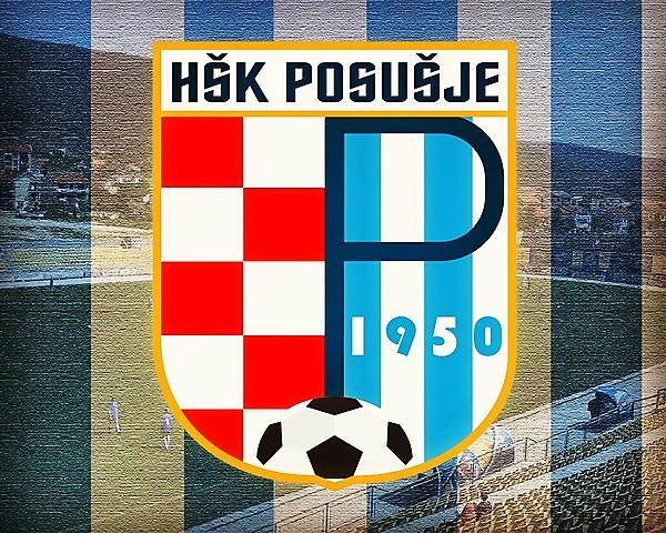 HŠK Posušje, Herzegovina