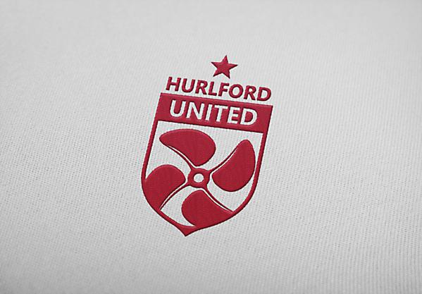 Hurlford