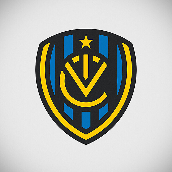Independiente del Valle crest