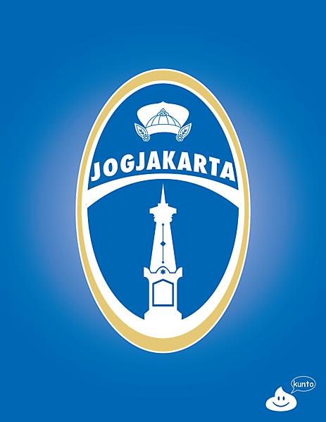 Jogjakarta FC