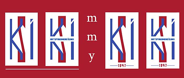 KSÍ (All Alternatives)