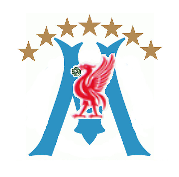 Marceltipool Football Club