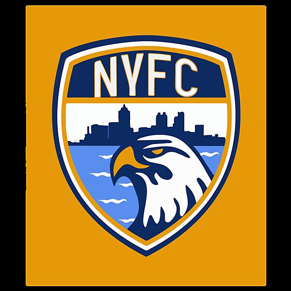 New York Football Club