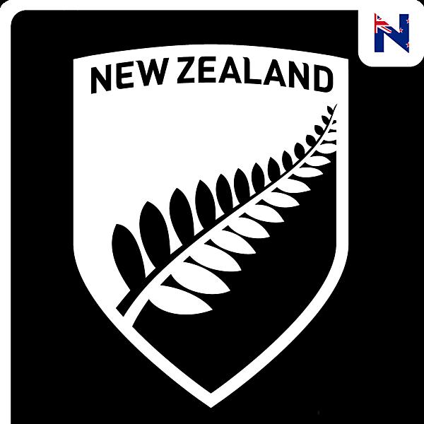 New Zealand v2
