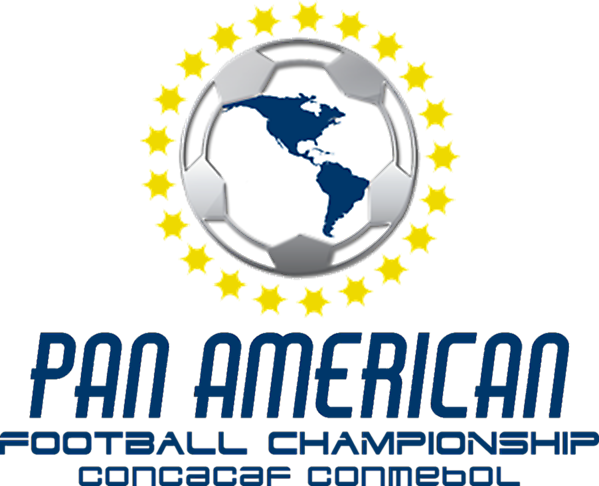 Pan-American Football Championship