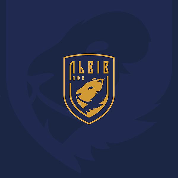 PFK Lviv