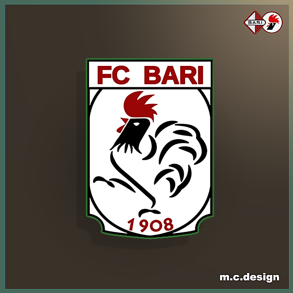 Prova_Galletto_7_FC_Bari_1908