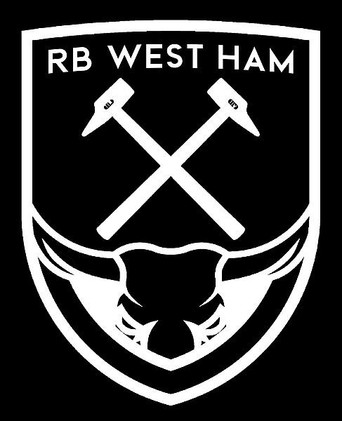 RB WEST HAM