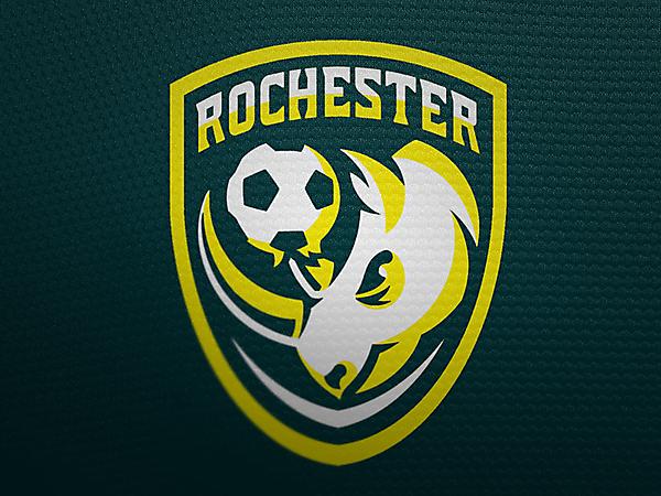 Rochester Rhinos FC