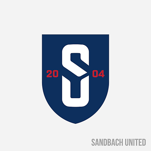 Sandbach United