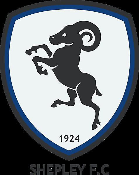 Shepley FC
