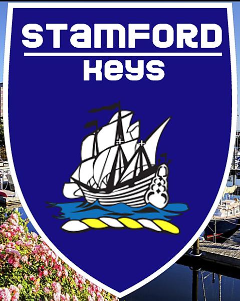 Stamford Keys