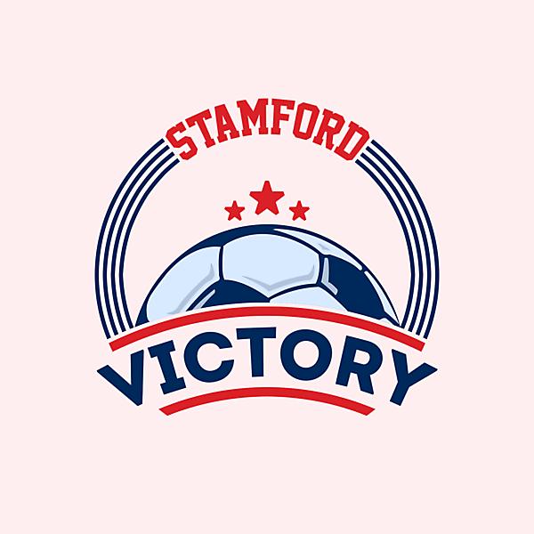 Stamford Victory